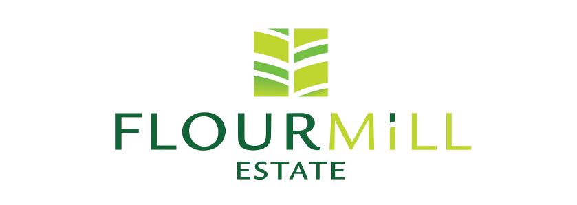 Flourmill Estate Geraldton - logo