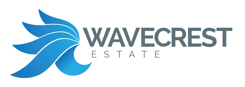 Wavecrest estate Geraldton