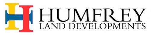 HLD logo