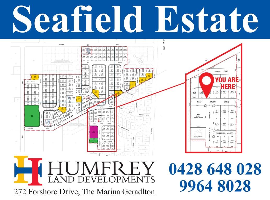 Seafield maps PUV 2400x1800
