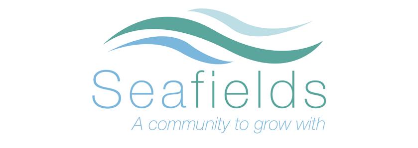 Seafields Logo