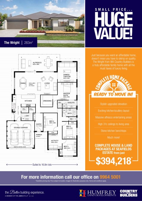 House Land Package_0000_wac_ger_seafields_estate_h&l_packages_flyer_a4_wright_v1