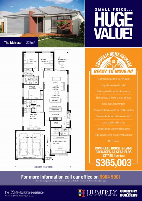 House Land Package_0001_wac_ger_seafields_estate_h&l_packages_flyer_a4_melrose_v1