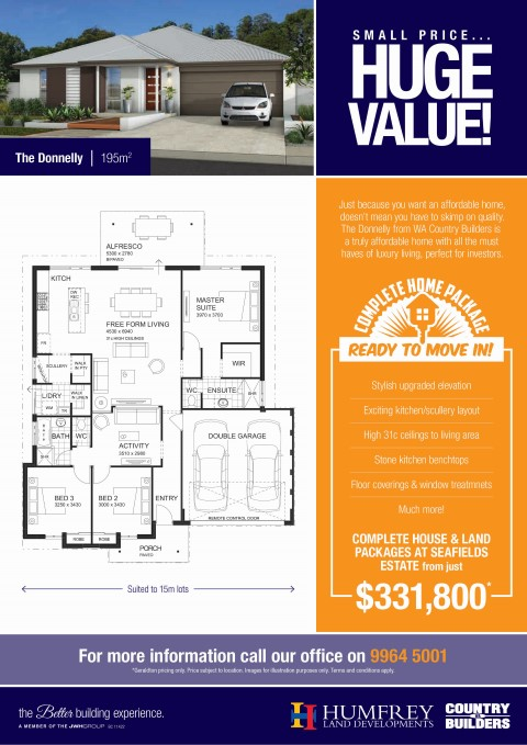 House Land Package_0002_wac_ger_seafields_estate_h&l_packages_flyer_a4_donnelly_v1